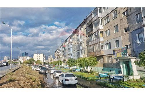residential Apartment/Condo for sale зар #: 3997 1