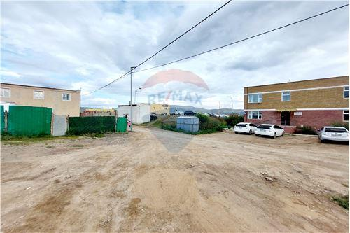 residential House/Detached House for sale зар #: 3425 1
