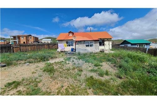 residential House/Detached House for sale зар #: 10289 1