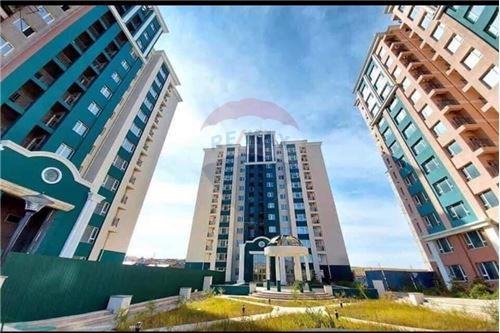 residential Apartment/Condo for sale зар #: 3586 1