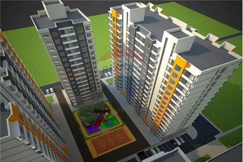 residential Apartment/Condo for sale зар #: 9996 1