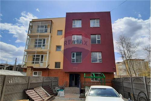 residential Apartment/Condo for sale зар #: 4064 1