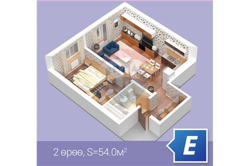 residential Apartment/Condo for sale зар #: 3920 1