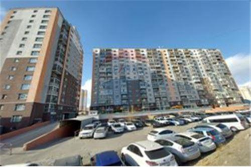 residential Apartment/Condo for sale зар #: 3515 1