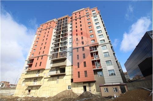 residential Apartment/Condo for sale зар #: 10504 1