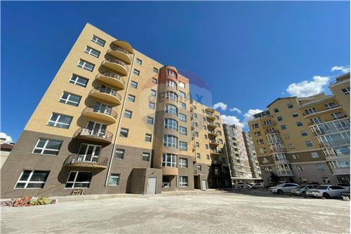 residential Apartment/Condo for sale зар #: 3699 1