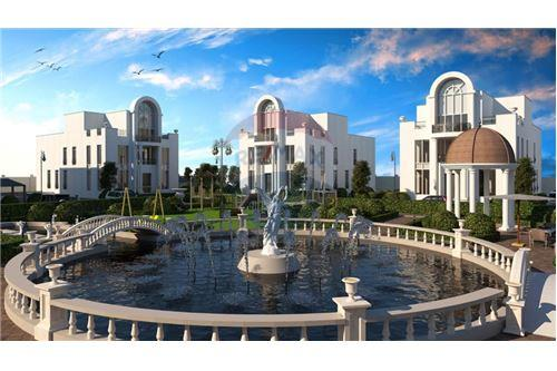 residential House/Detached House for sale зар #: 4262 1