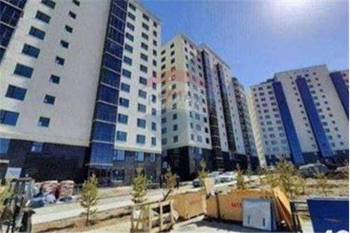 residential Apartment/Condo for sale зар #: 10144 1