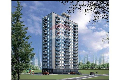 residential Apartment/Condo for sale зар #: 4471 1