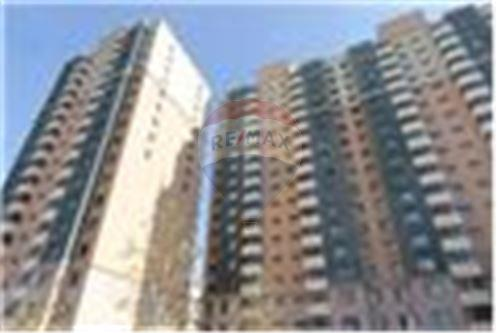 residential Apartment/Condo for rent зар #: 4151 1