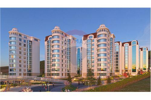 residential Apartment/Condo for sale зар #: 10242 1