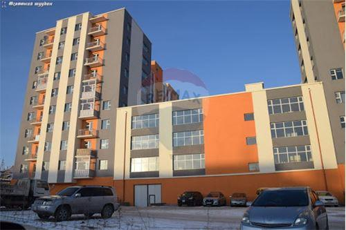 residential Apartment/Condo for sale зар #: 10217 1