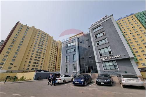 residential residential for sale зар #: 10351 1