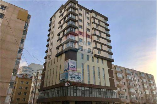 residential Apartment/Condo for sale зар #: 5484 1