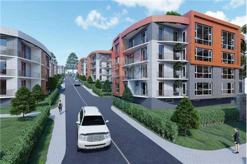 residential Apartment/Condo for sale зар #: 10082 1