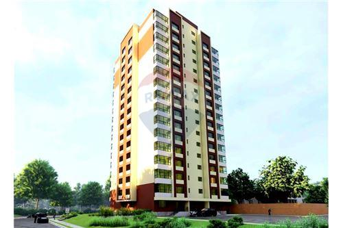residential Apartment/Condo for sale зар #: 4110 1