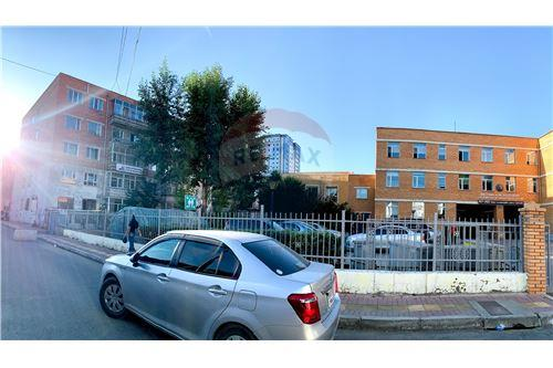 residential Apartment/Condo for sale зар #: 3199 1