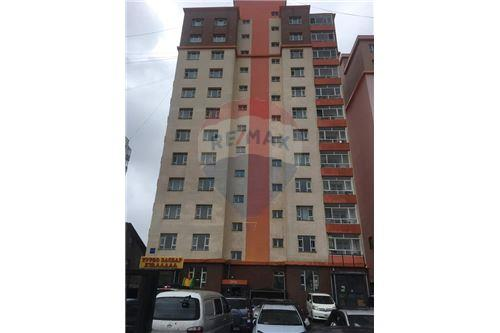 residential Apartment/Condo for sale зар #: 10433 1