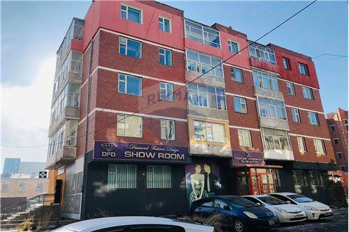 residential Apartment/Condo for sale зар #: 3413 1
