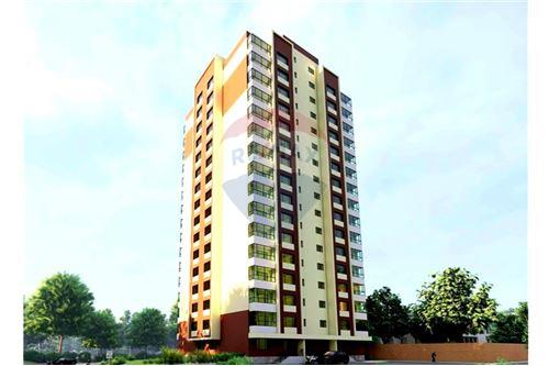 residential Apartment/Condo for sale зар #: 4494 1