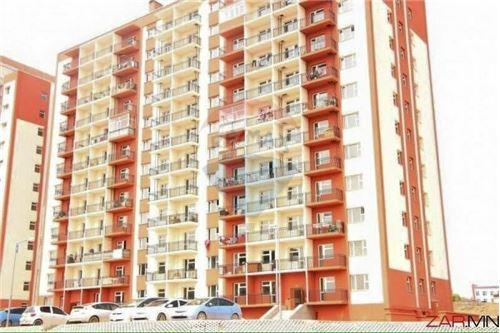 residential Apartment/Condo for sale зар #: 3629 1