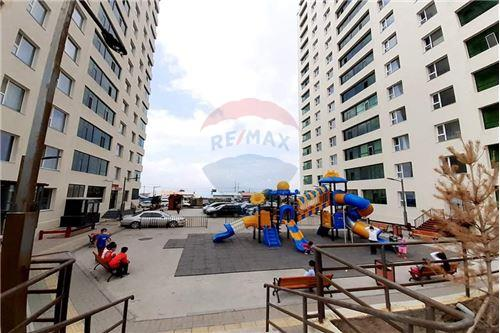 residential Apartment/Condo for sale зар #: 3837 1