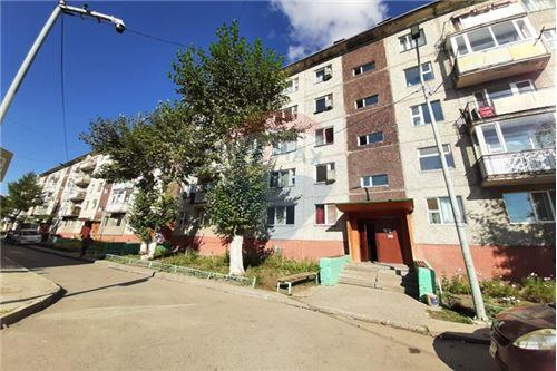 residential Apartment/Condo for sale зар #: 9963 1