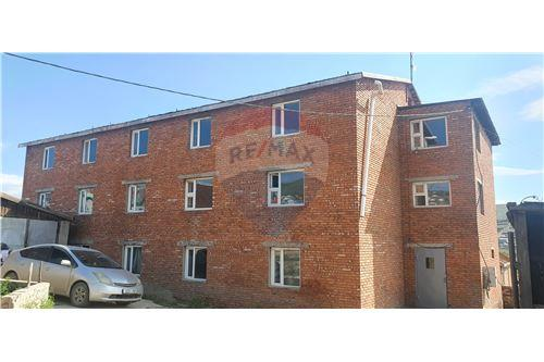 residential Apartment/Condo for sale зар #: 3927 1
