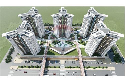 residential Apartment/Condo for sale зар #: 4452 1