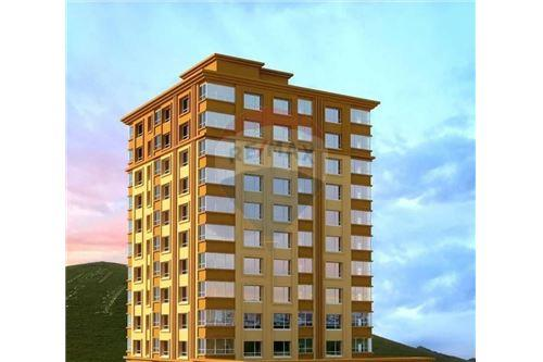residential Apartment/Condo for sale зар #: 3562 1