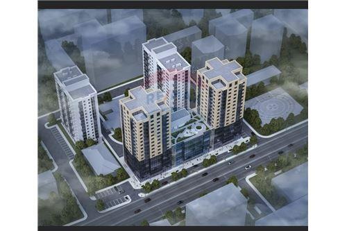 residential Apartment/Condo for sale зар #: 3394 1