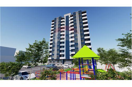 residential Apartment/Condo for sale зар #: 4055 1