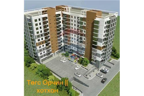 residential Apartment/Condo for sale зар #: 3171 1