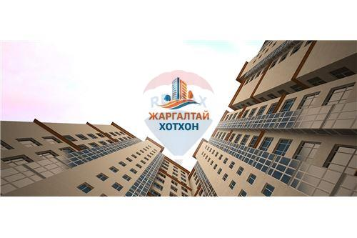 residential Apartment/Condo for sale зар #: 4491 1