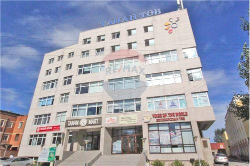 residential Apartment/Condo for rent зар #: 10522 1