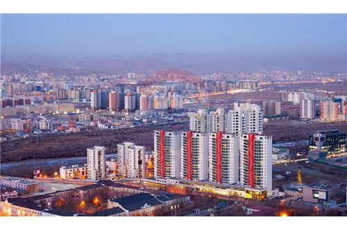 residential Apartment/Condo for sale зар #: 4388 1