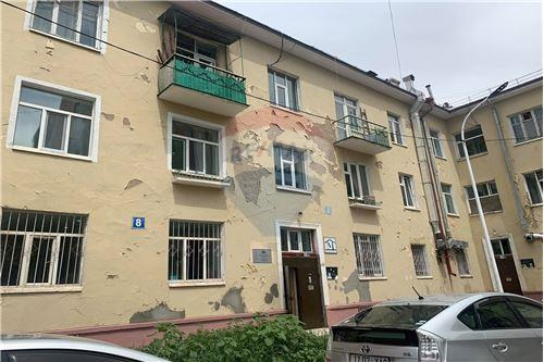 residential Apartment/Condo for rent зар #: 10377 1