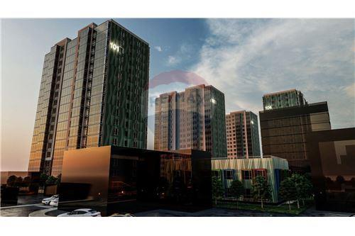 residential residential for sale зар #: 10675 1