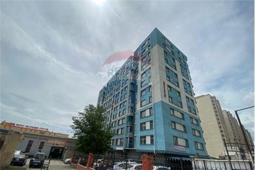 residential Apartment/Condo for sale зар #: 10703 1