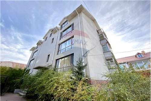 residential Apartment/Condo for sale зар #: 3196 1