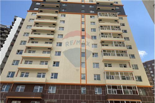 residential Apartment/Condo for sale зар #: 10037 1