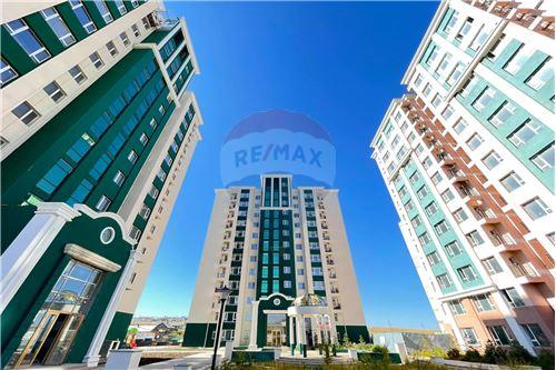 residential Apartment/Condo for sale зар #: 10595 1