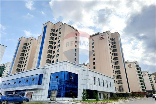 residential Apartment/Condo for sale зар #: 4107 1