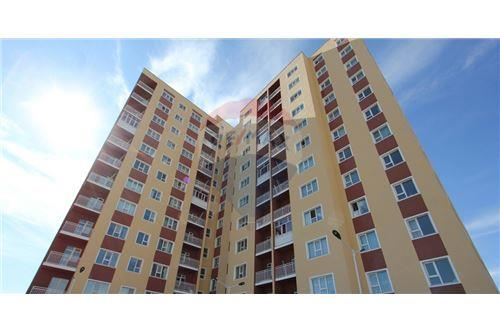 residential Apartment/Condo for sale зар #: 10221 1