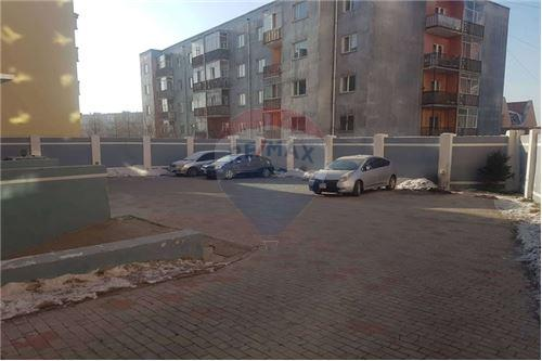 commercial Land for sale зар #: 3474 1