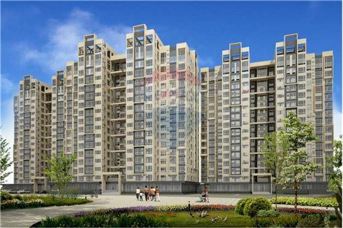 residential Apartment/Condo for sale зар #: 4414 1