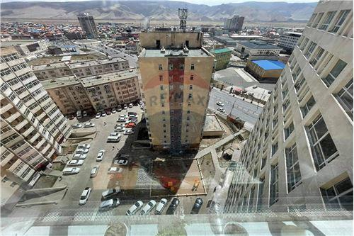 residential residential for sale зар #: 10537 1