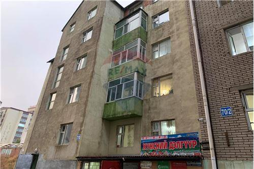 residential Apartment/Condo for sale зар #: 10505 1
