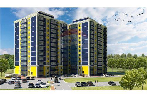 residential Apartment/Condo for sale зар #: 3974 1