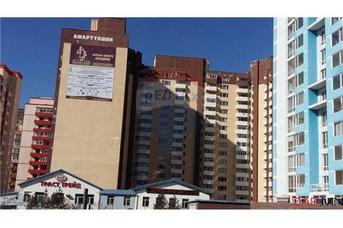 residential Apartment/Condo for rent зар #: 3293 1
